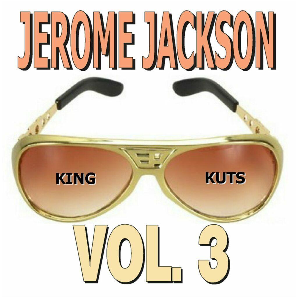 King Kuts Vol. 3