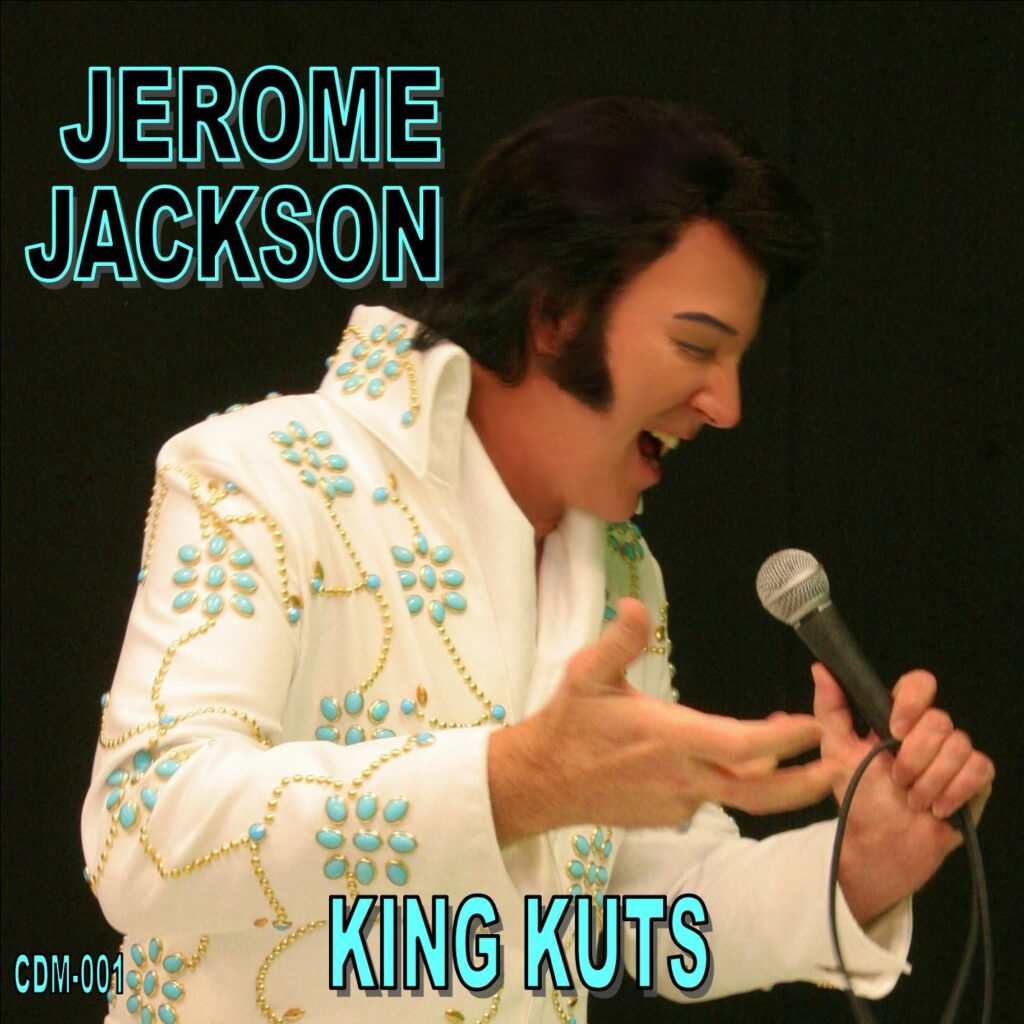 King Kuts