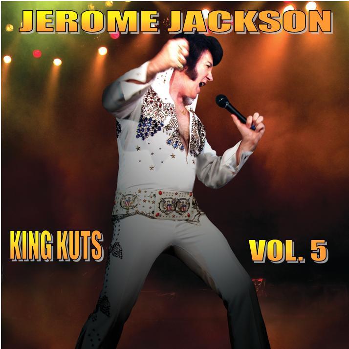 King Kuts Vol. 5