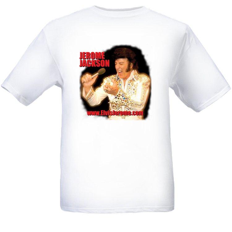 "T-Shirt ""King Of Spades"""